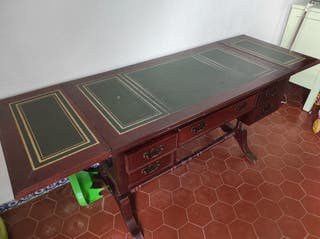 Mesa de Despacho