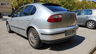 SEAT Leon SPORT 2001 150CV