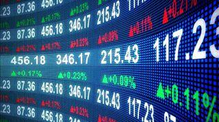 Introducción a la inversión en bolsa [Online]