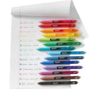 PaperMate InkJoy Gel Pens | (0.7) | 14 pack