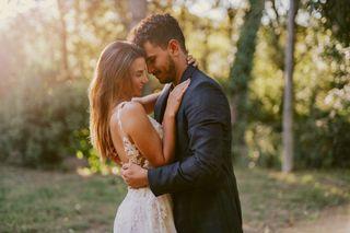 Fotógrafo profesional para tu boda