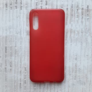 Funda para smartphone Samsung Galaxy A50