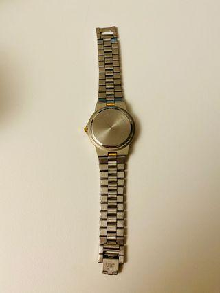 Reloj de pulsera Panasonic Cobi