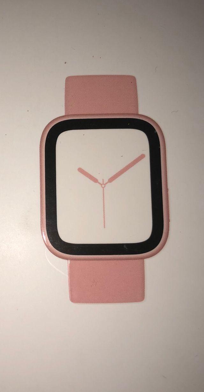 Smart Watch Táctil