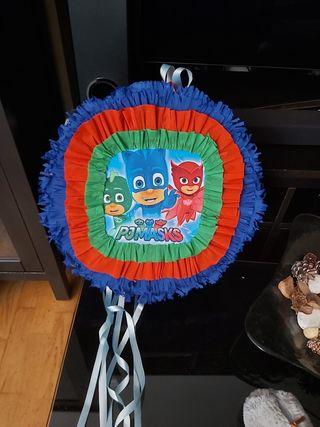 piñats