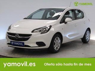 Opel Corsa 1.4 GLP Selective 66 kW (90 CV)
