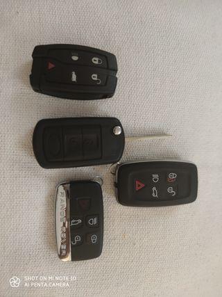 24/7 car key locksmith
