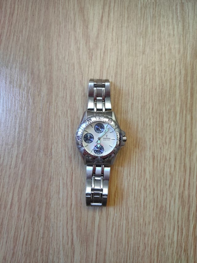 Reloj Festina 16060 Mujer