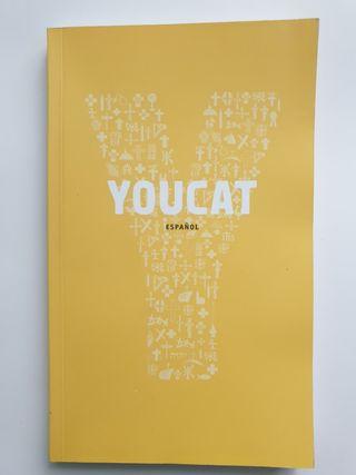 Libro Youcat