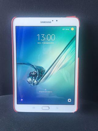 Tableta Samsung Galaxy TAB S2 8.0 WIFI 32GB