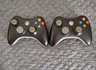 Xbox 360 ( 120 GB HDD)