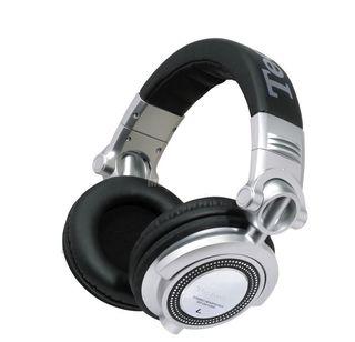 Auriculares technics rp1200