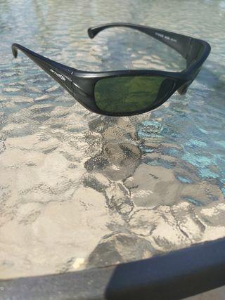 gafas arnette polarizadas