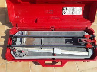 Cortador cerámico manual RUBI TX-700