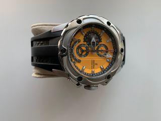 Reloj pulsera Festina Chronobike 2009