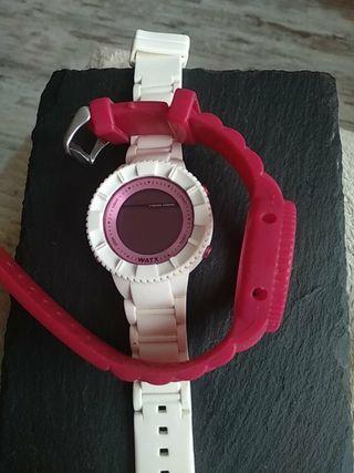 reloj watx & co