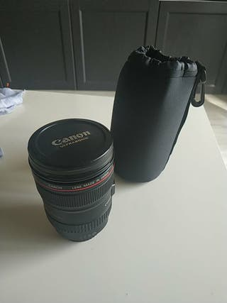 canon 24-105 ef f4 L IS USM