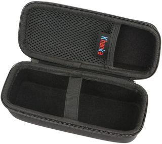 Muzili Altavoz Bluetooth Portátil