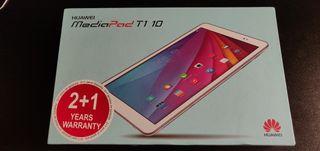 """Tablet Huawei 10"""""""