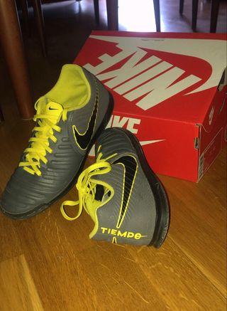 Deportivas Nike