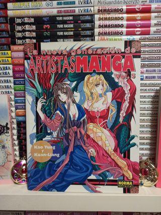 Pack artbook, DVD Ranma y Furoku