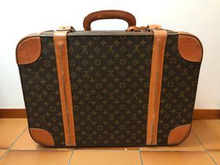 Maleta Louis Vuitton Original Vintage