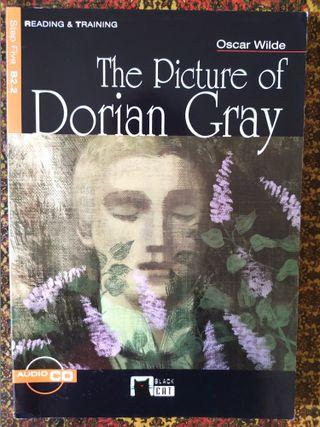 INGLÉS. Oscar Wilde. The Picture of Dorian Gray