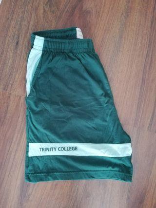 Pantalón de chándal Trinity College