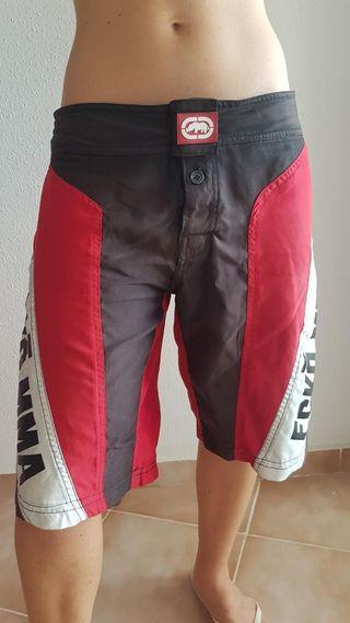 Bañador de calzoncillos short Unisex talla S/M/L
