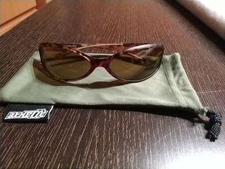Gafas de sol Arnette (marrón pardo).