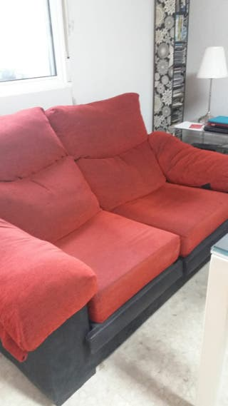 PACK SOFA SALON
