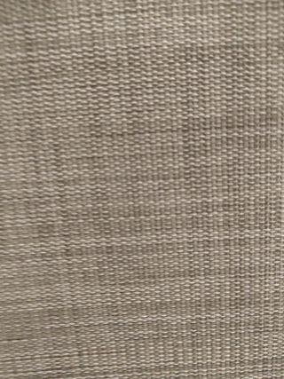 Estor gris 135 x 250