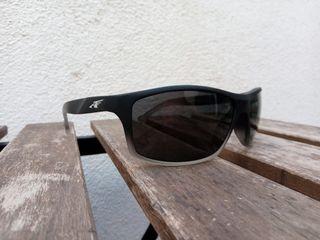 Gafas de Sol Arnette, originales