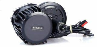 reprogramar bafang