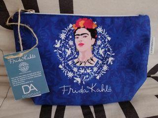 Neceser Frida Khalo.