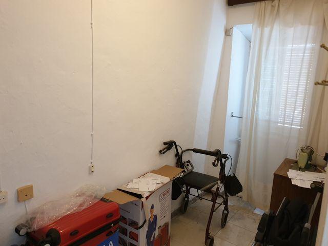 Casa en venta (Campillos, Málaga)