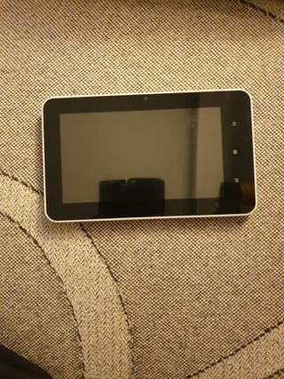 tablet 8 pulgadas Android