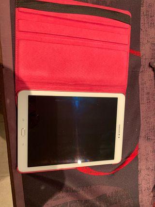 Tab s2 Samsung