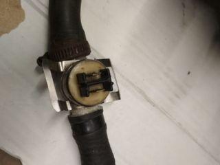 termostato gasgas