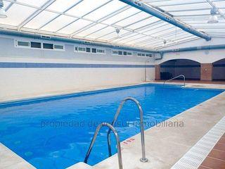 Apartamento en venta en Puerto Vera - Las Salinas en Vera