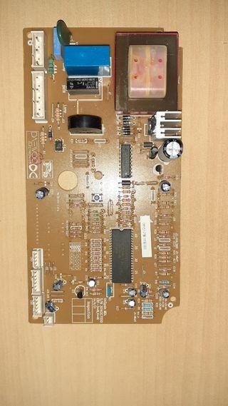 Placa electrónica frigorifico Daewoo