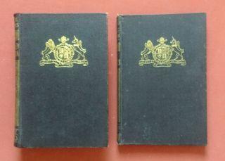 Història de Inglaterra - Los ingleses - 1ª Edicion