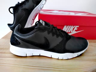 Zapatillas NIKE urban flex TR