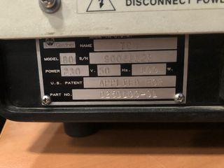 Espectrofotómetro Byk Gardner