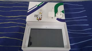 "Tablet kubi averiada 10""."