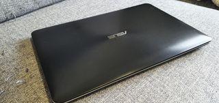 Ordenador Portatil Asus, Core i3