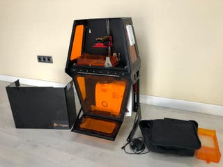 Impresora 3D - B9 Creator