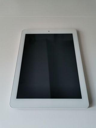 Tablet Dual (Android+Windows) Teclast X98 Plus II