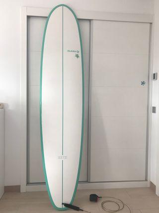 Tabla de surf de 8,2