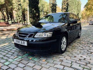 Saab 9-3 1.9 Tid 150cv